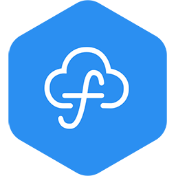 service Cloud Functions